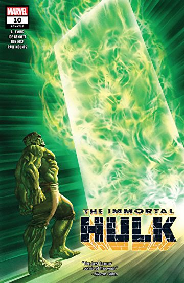 immortalhulk10a