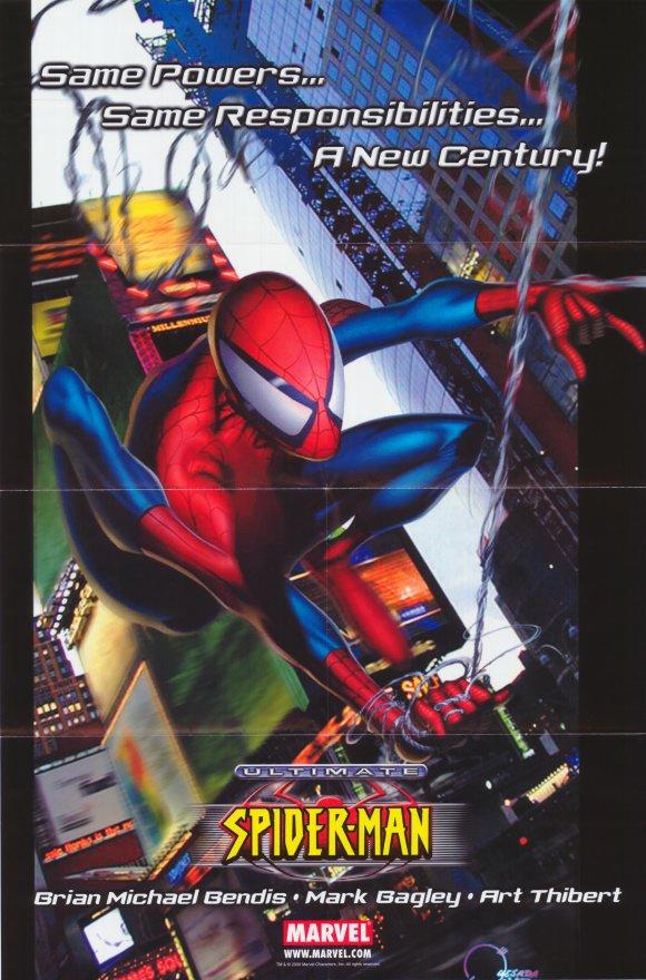 ultimate-spiderman-movie-poster-2000-1020361970