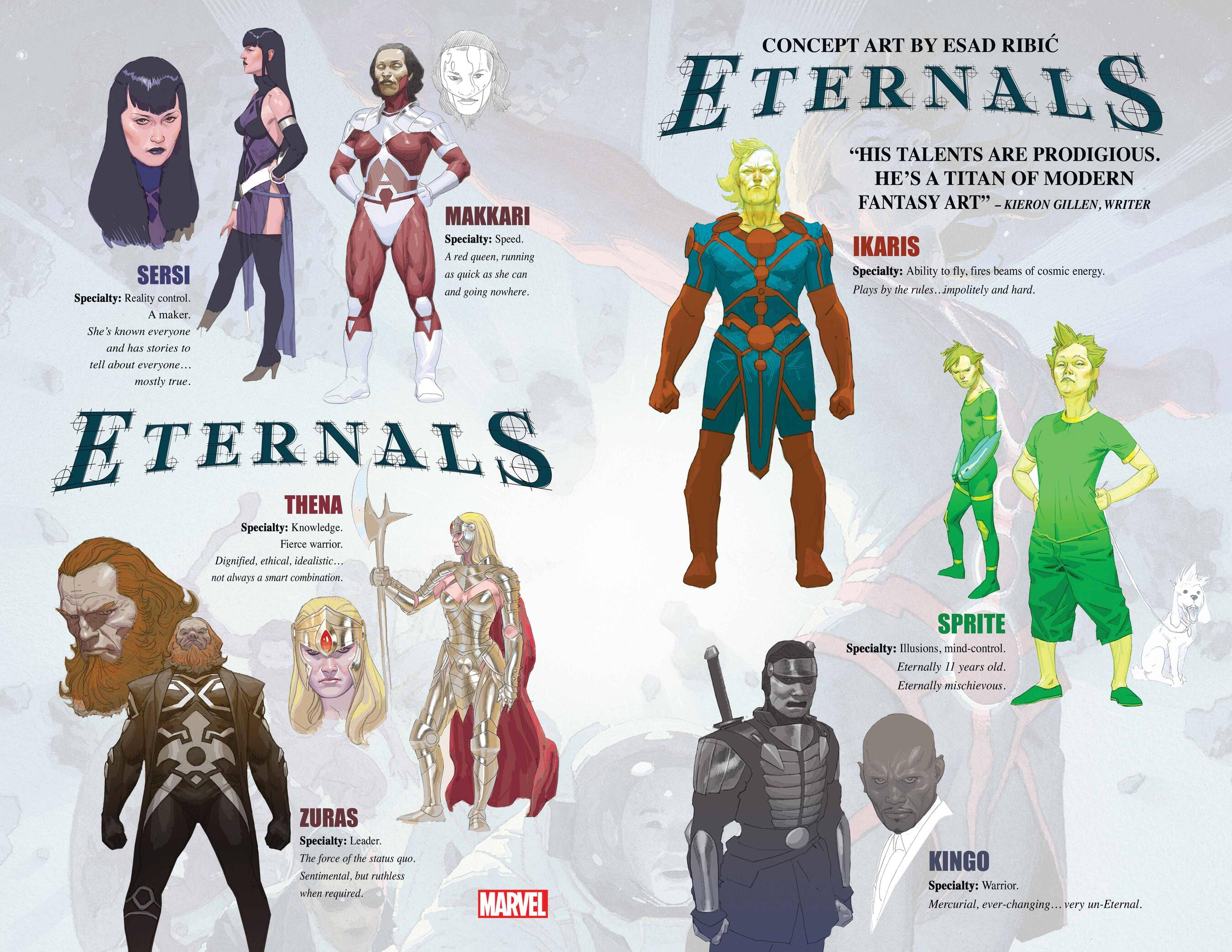 eternals-concept-art-spread