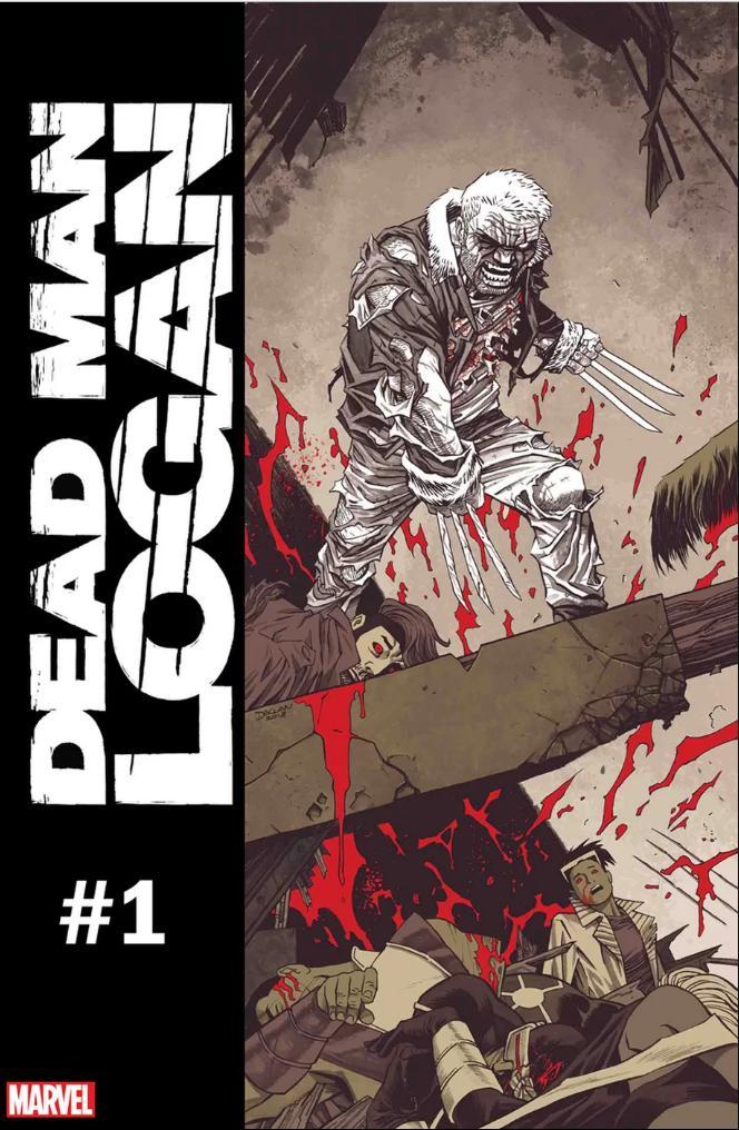 dead-man-logan-cover-1128785