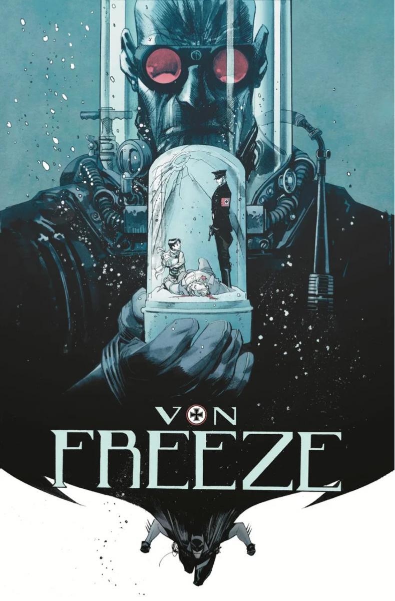Von-Freeze-1