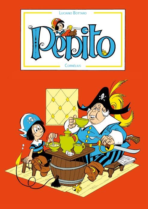 Pepito1-Cornelius