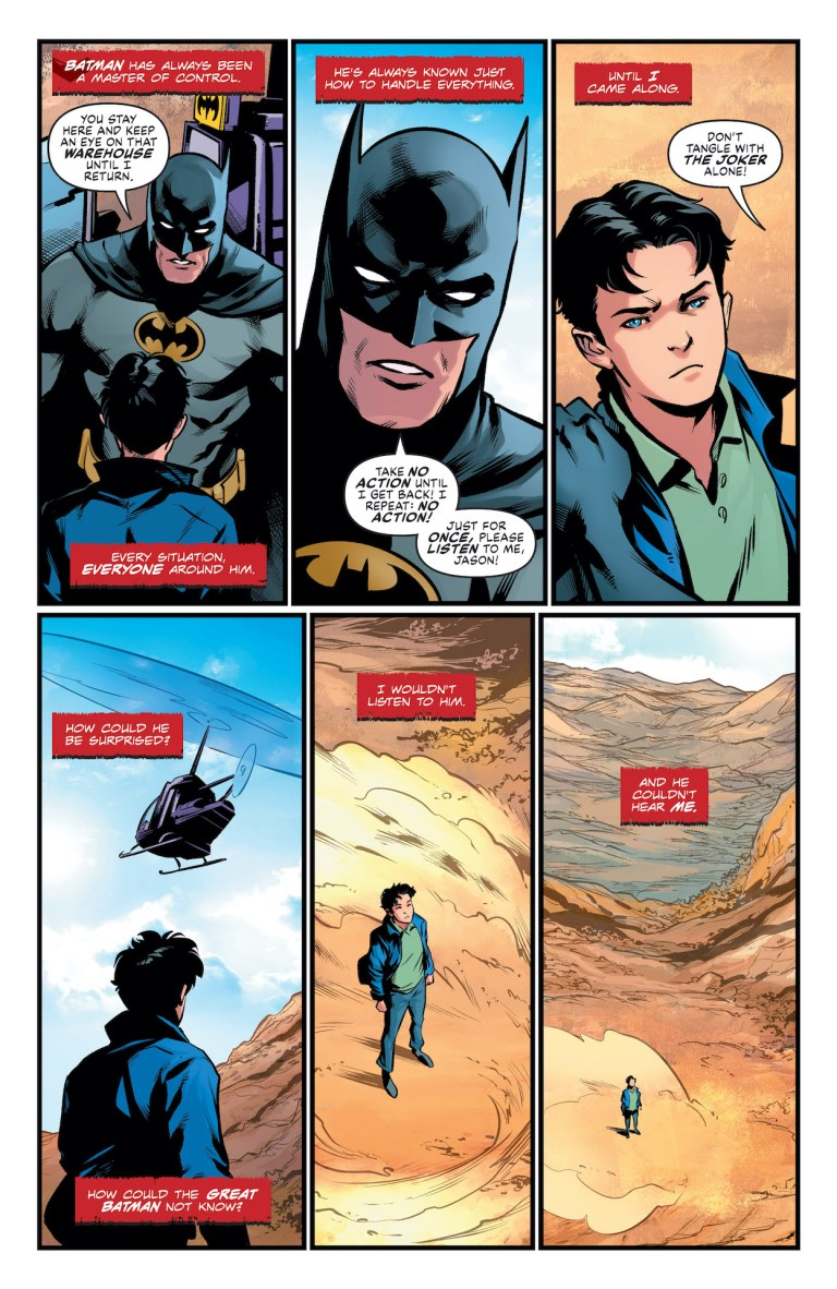 Batman-Urban-Legends-4-6