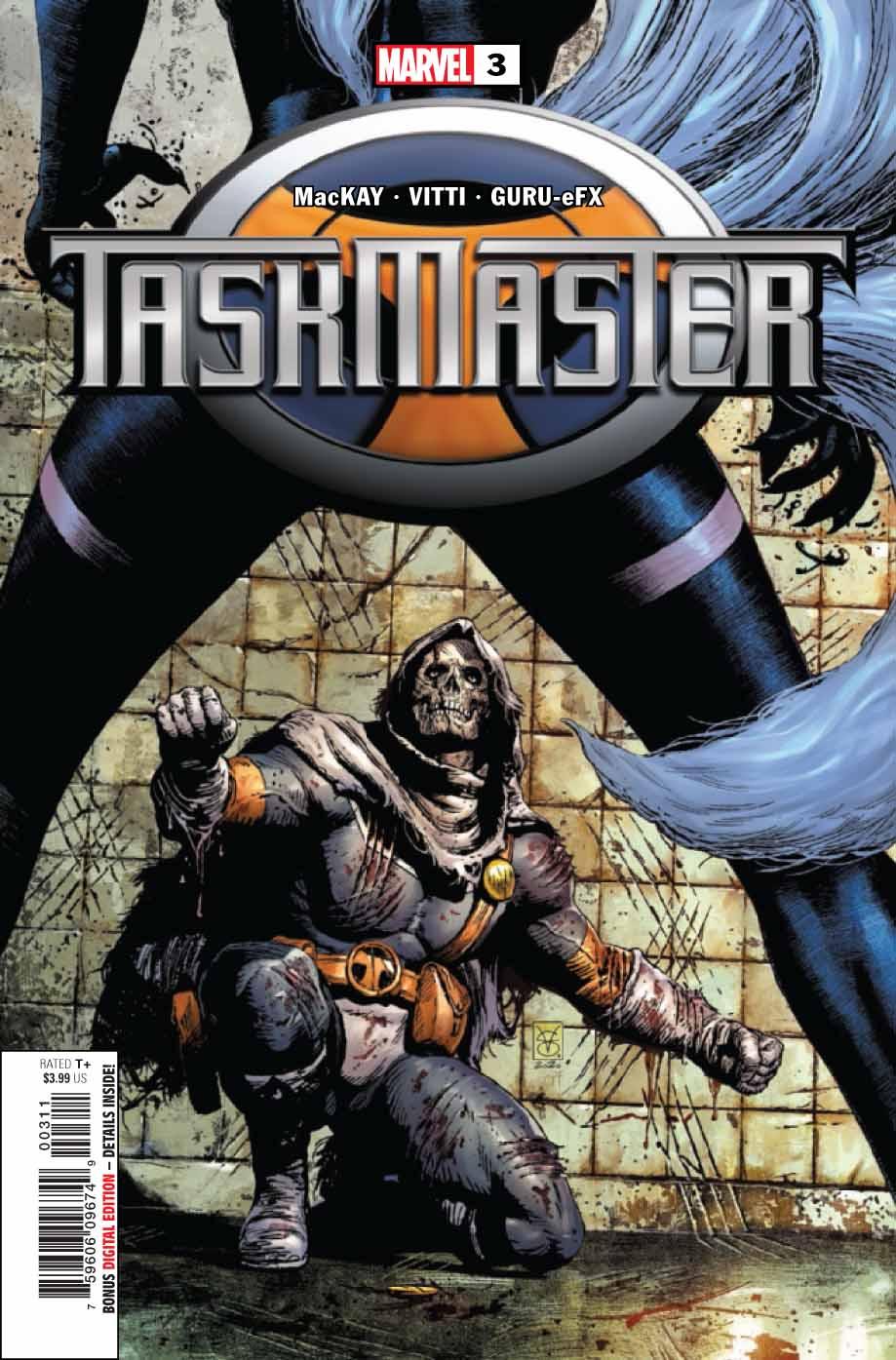 taskmaster3c