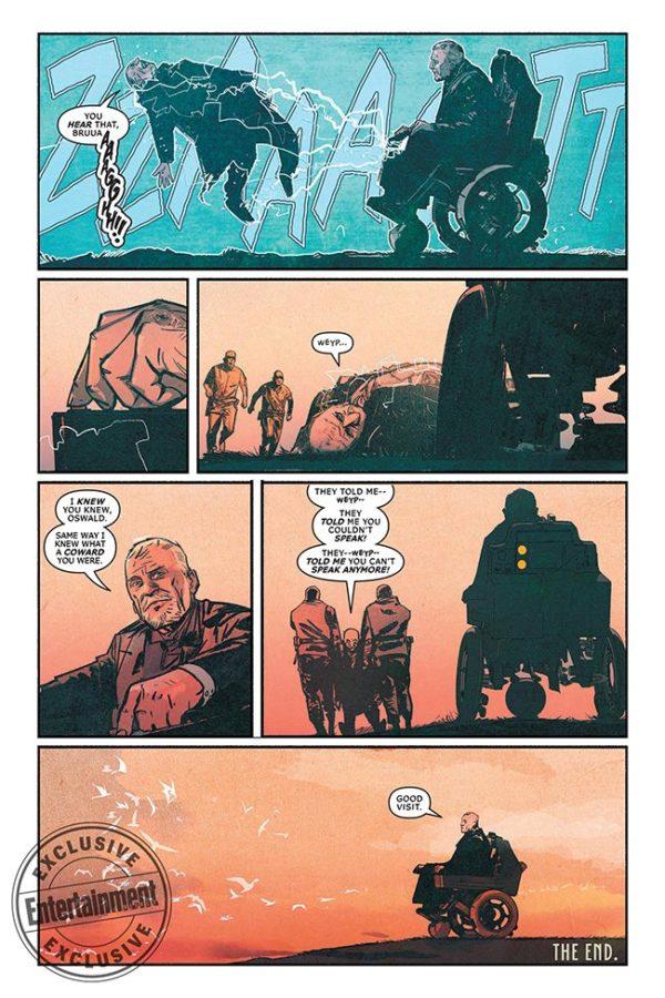 Detective-Comics-1000-preview-Penguin-8-600x900