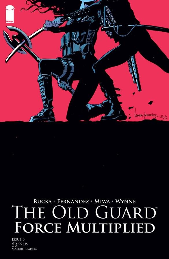 oldguard5c