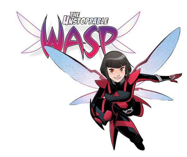 wasp_chara-resize-600x504