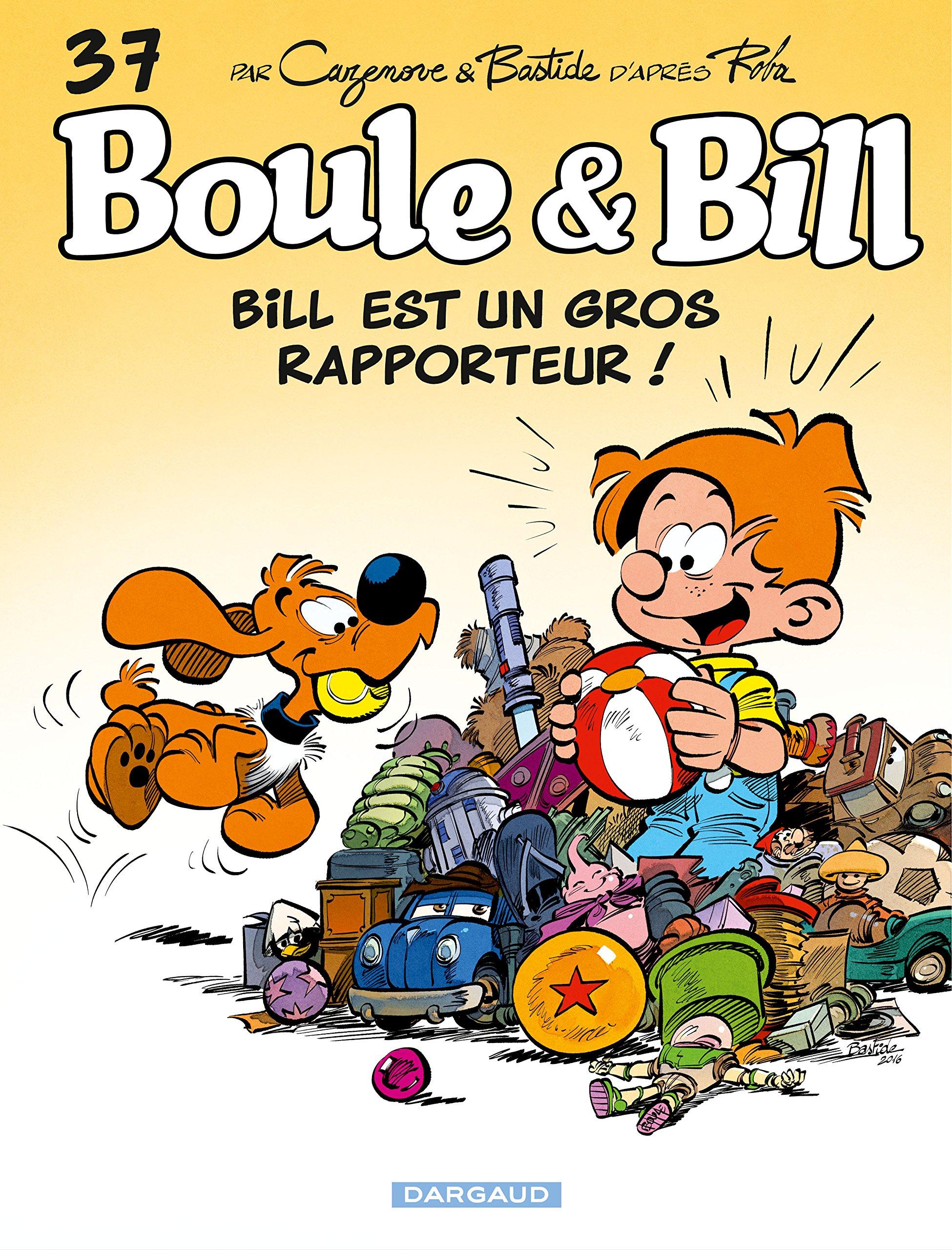 boule-et-bill-bd-volume-37-simple-2001-266702