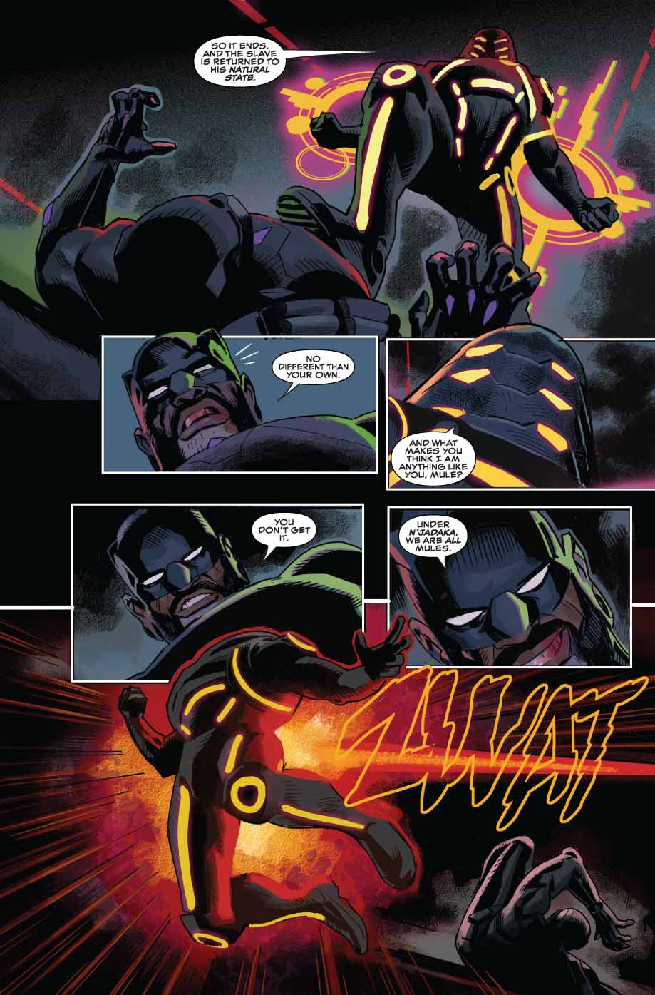 blackpanther42