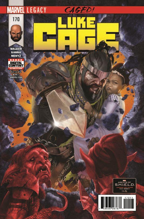 Luke-Cage-170-Cover