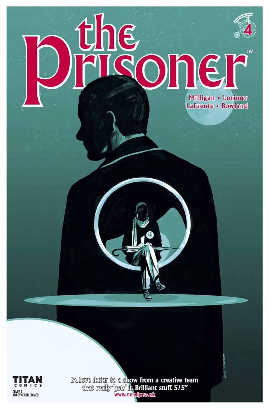 prisoner4a
