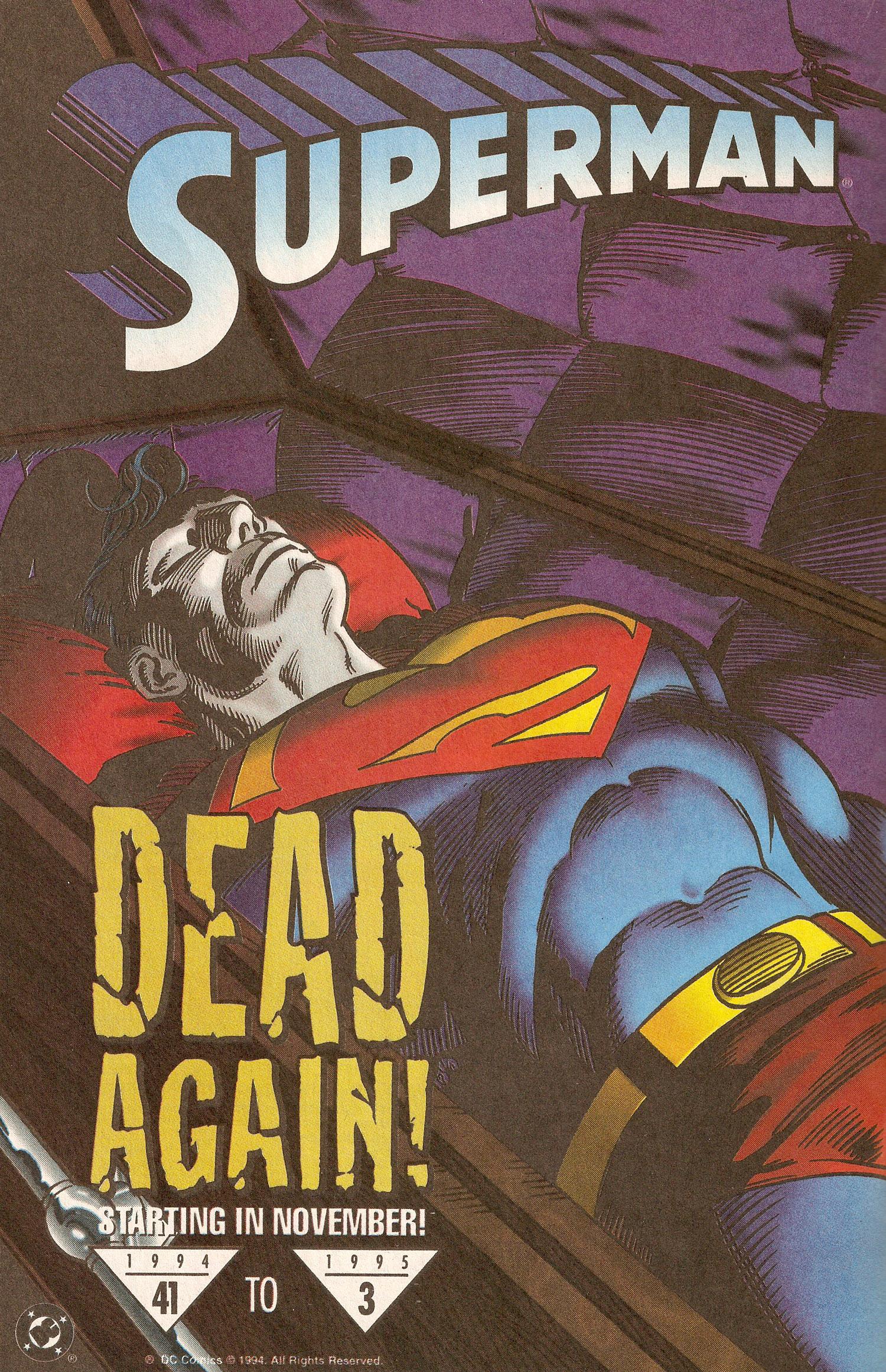 Ad-1994-Dead-Again
