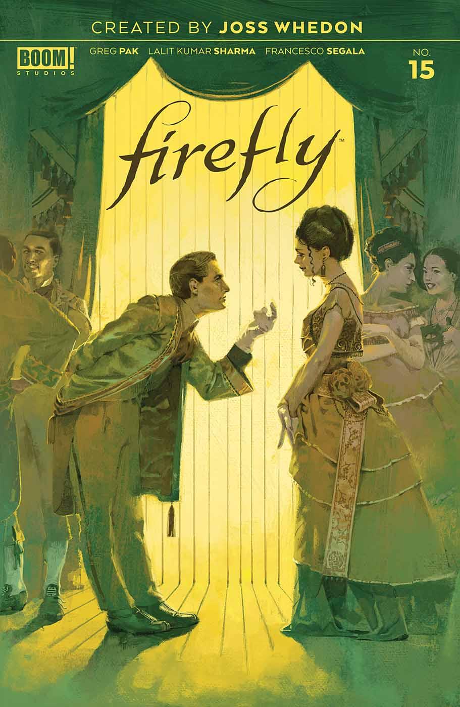 firefly15a