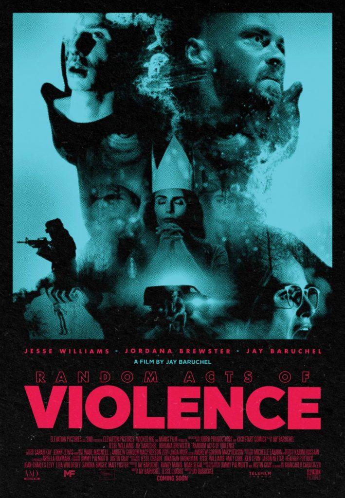 random-acts-of-violence-film