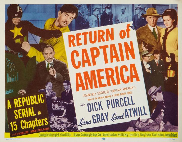 Captain-America-1944-Image-4