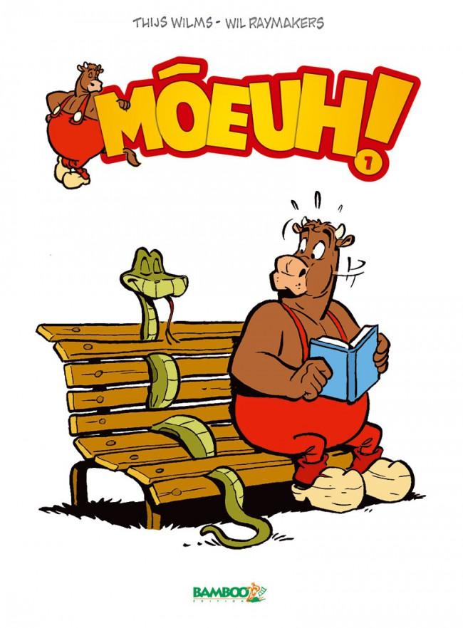 Moeuh-couv1