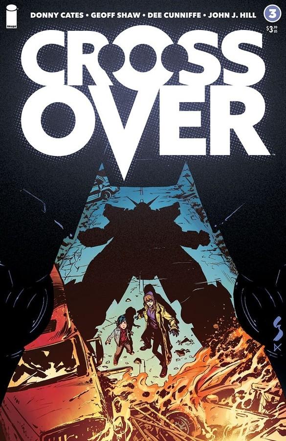 crossover-3_c