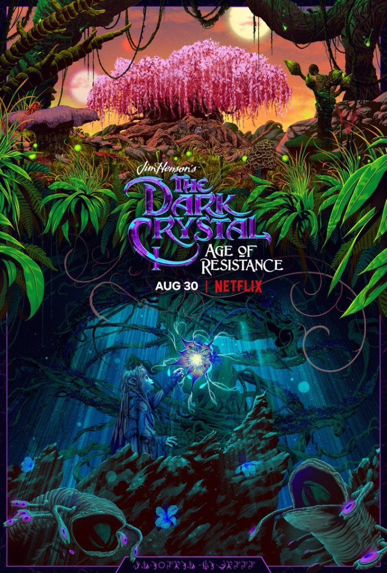 dark-crystal-poster