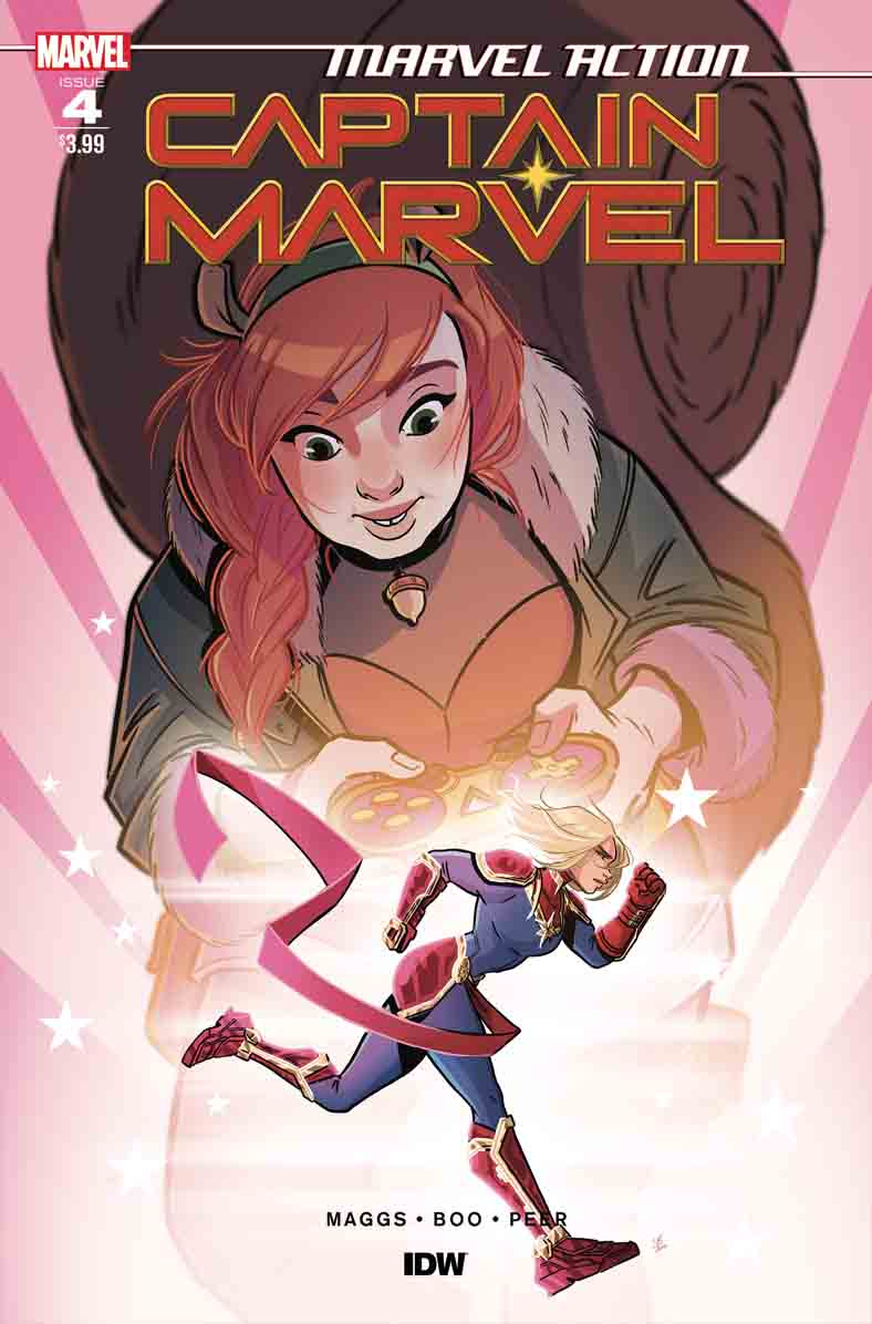 madcaptainmarvel4a