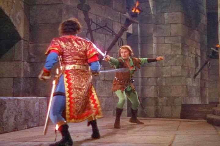 The-Adventures-of-Robin-Hood-old-robin-hood-movies-5738448-720-480