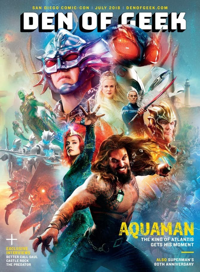 Film Aquaman [2018] 24d45007a37d43b33945bed9d2585df65b1c8314