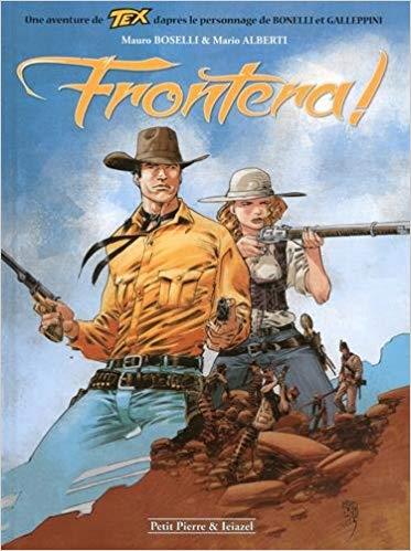 Frontera-cover