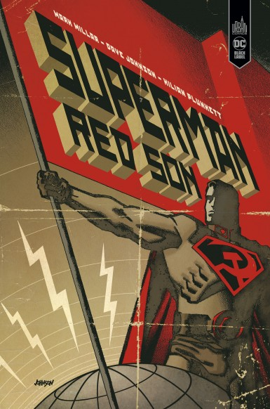 superman-red-son-edition-black-label