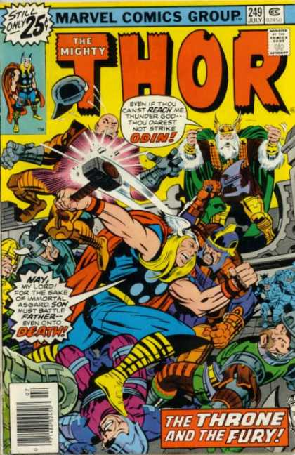 thor-comics-249-issues-v1-1966-a-1996-34956