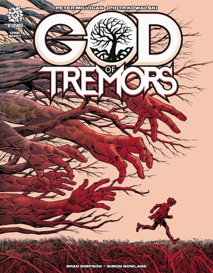 GOD_OF_TREMORS_450dpi