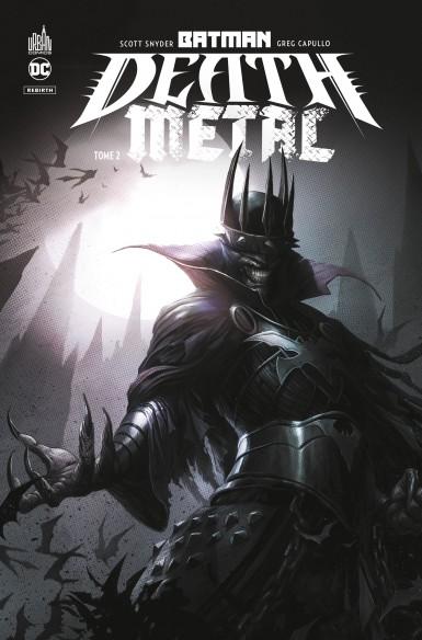 batman-death-metal-tome-2
