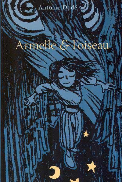 ArmelleEtLoiseau_03102004