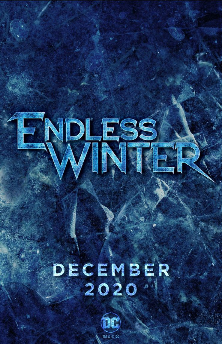 endless-winter-teaser