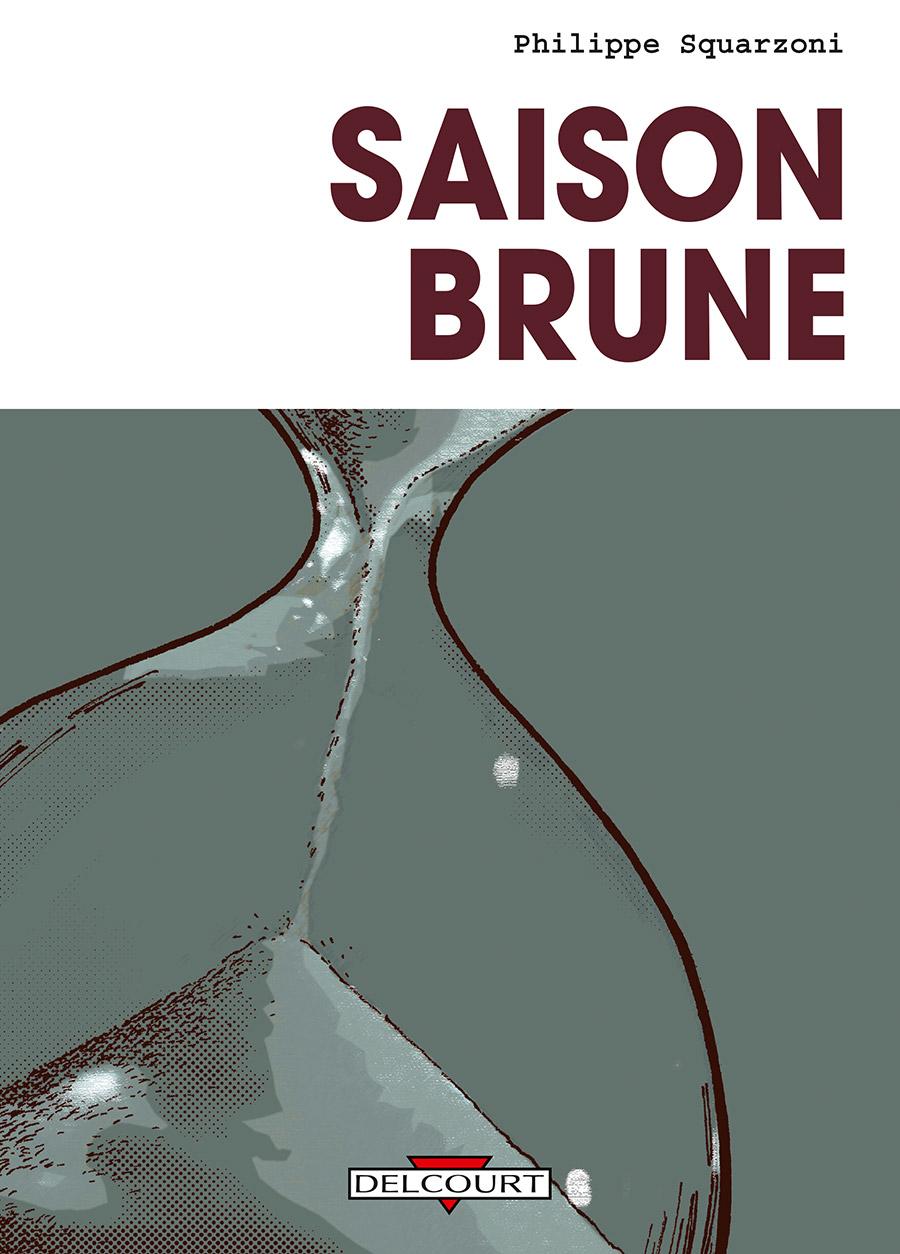 saisonBrune