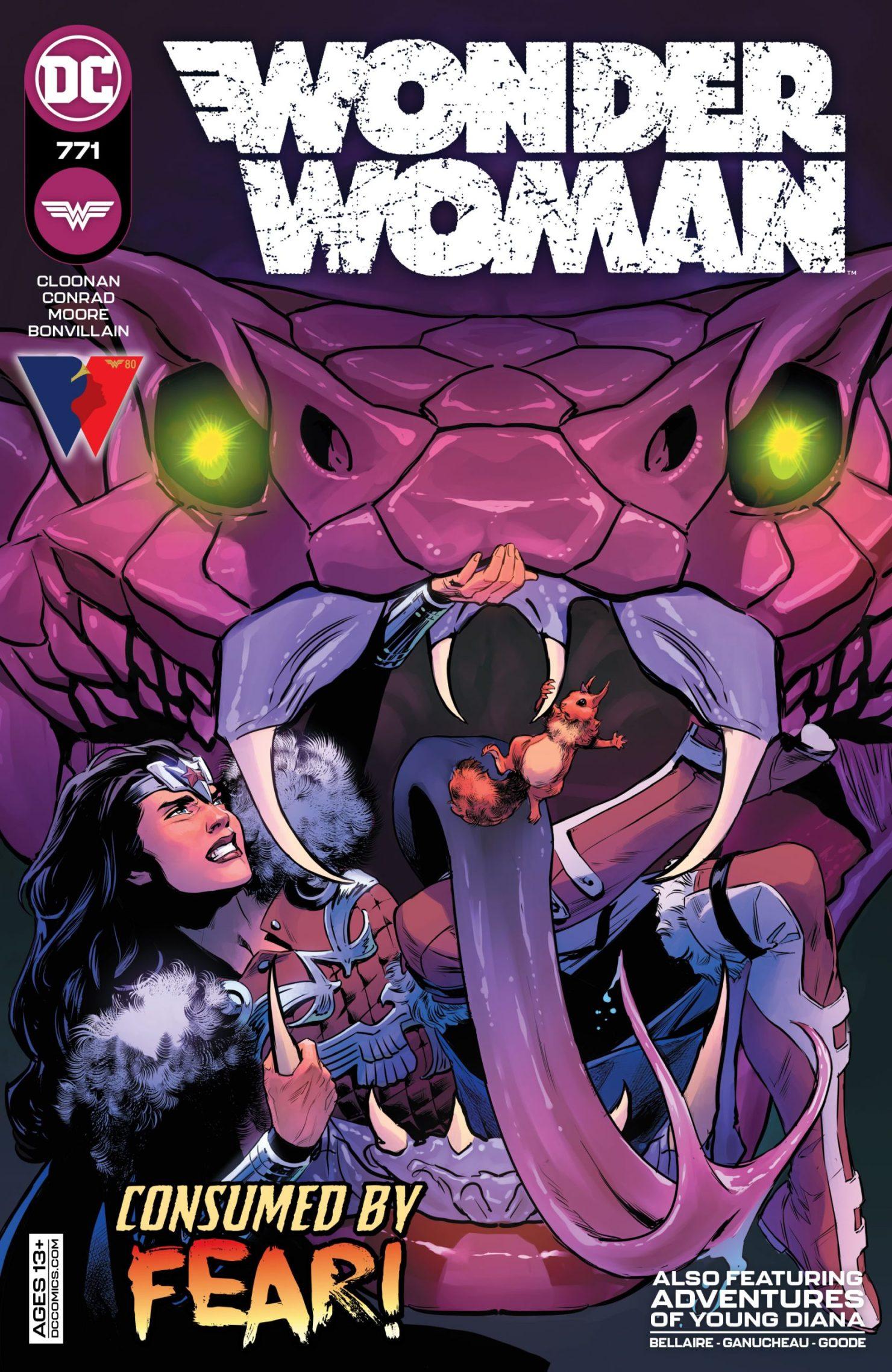 Wonder-Woman_7711-scaled