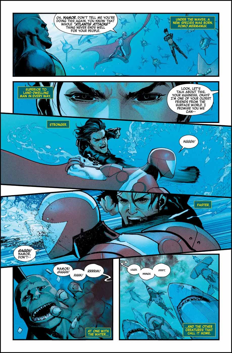 avengers93