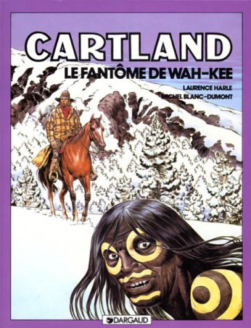 Cartland3-couv