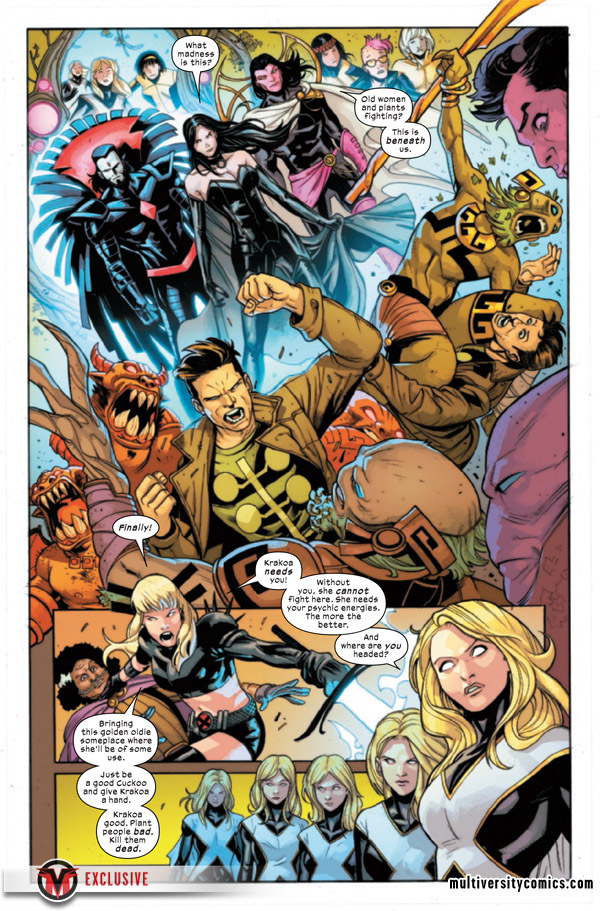 Empyre-X-Men-issue-3-preview-page-3