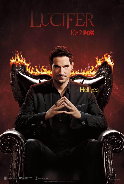 Lucifer-Season-3-Poster