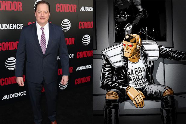 Brendan-Fraser-as-Robotman