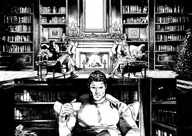 batman-catwoman-preview-4