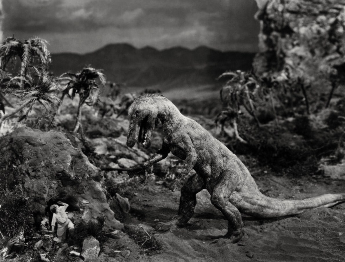 The_Lost_World_1925_2