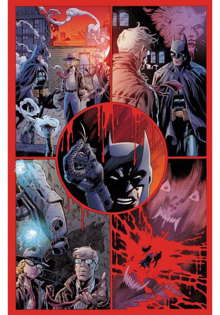 bigby-batman-2