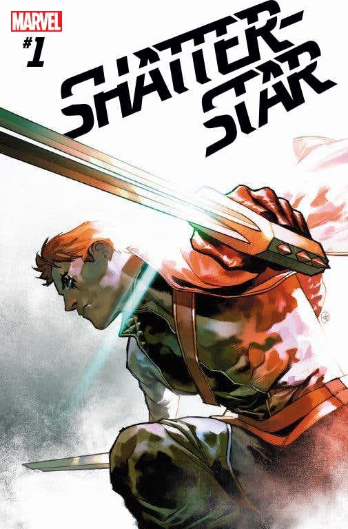 shatterstar-cover