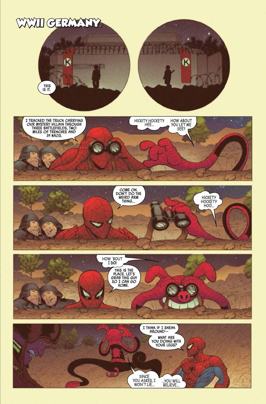 spiderham32