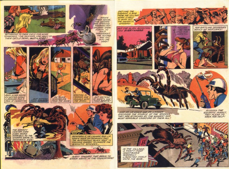 giant-spider-invasion-dvd-comic-book-page-2-3