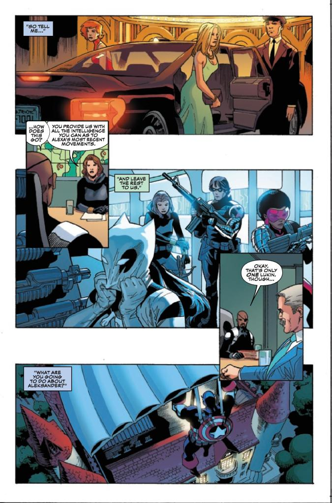 CAPA2018029_Preview-page-004
