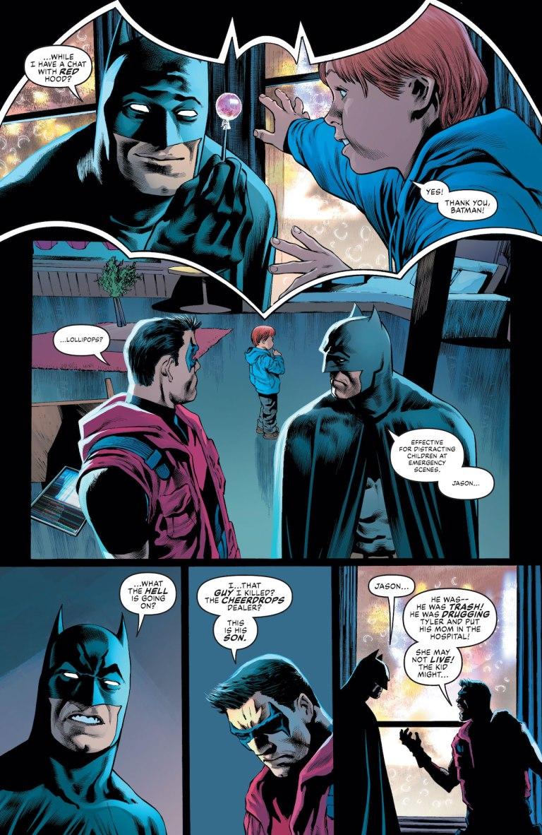 Batman-Urban-Legends-3-6