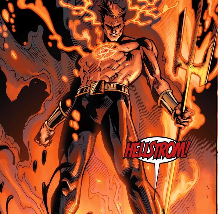 Daimon_Hellstrom_(Earth-616)_from_Venom_Vol_2_23_001