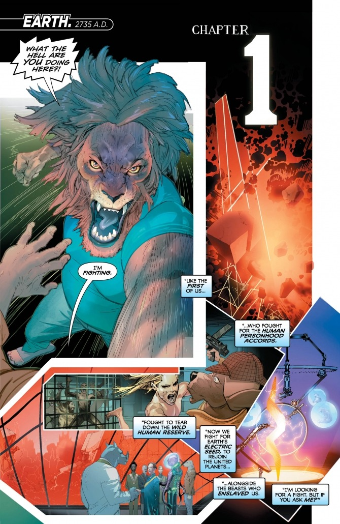 electric-warriors-1-preview-p1