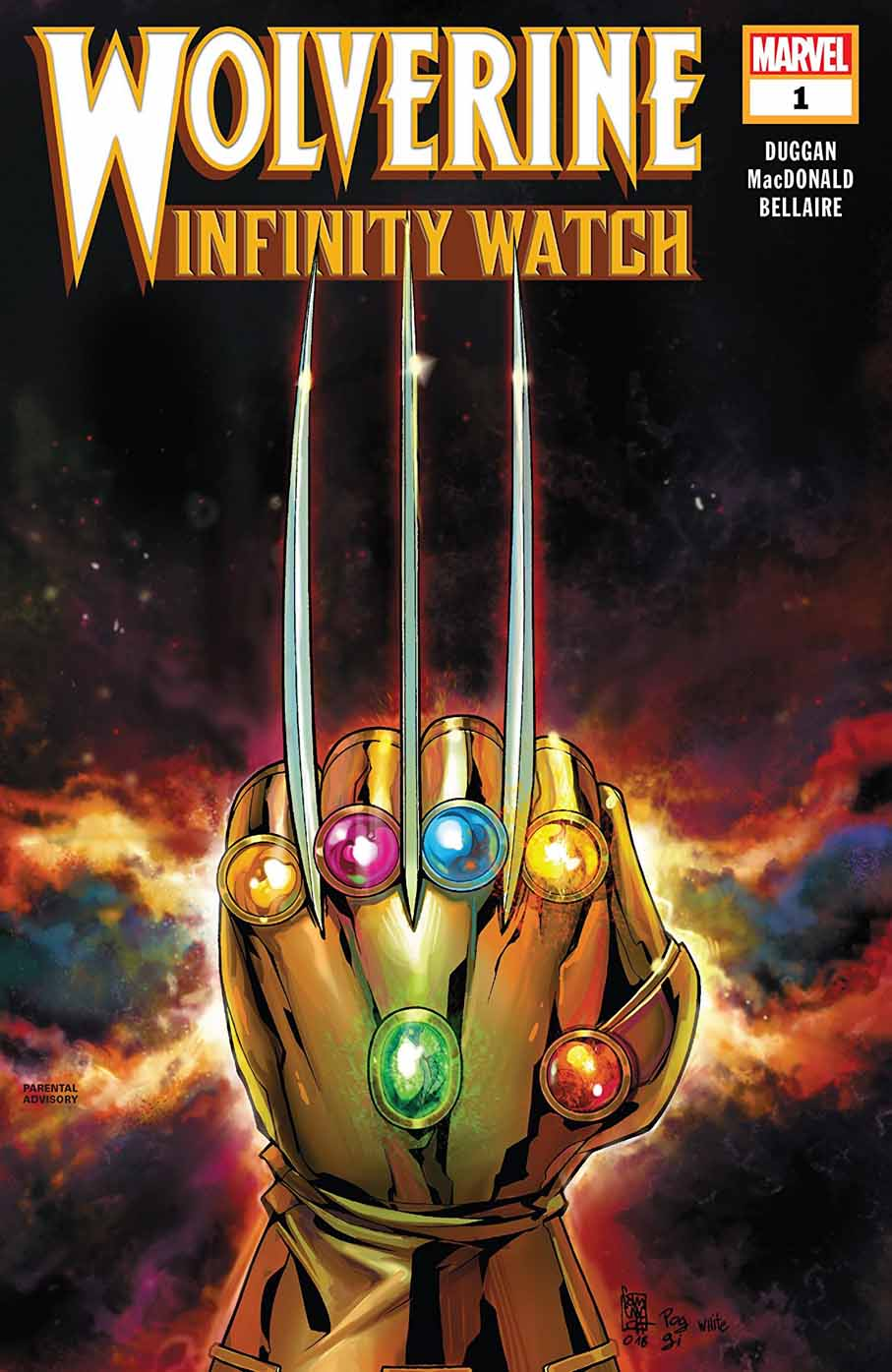 wolverineinfinity1a